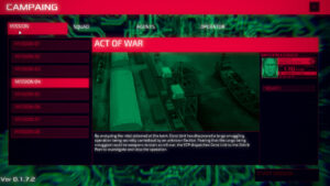 Cyber Ops Free Download Repack-Games
