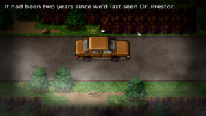 Derange Free Download Repack-Games