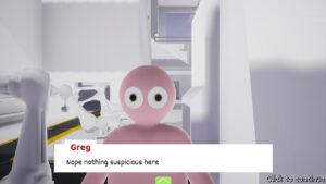 Detective Bot Free Download Repack-Games