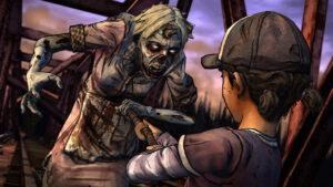 Download The Walking Dead Season 2