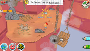 Draw a Stickman EPIC 3 Free Download Repack-Games