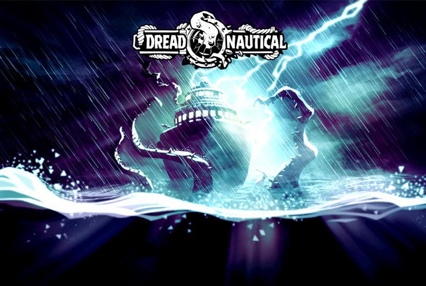 Dread Nautical Free Download Torrent Repack-Games