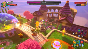 Dungeon Defenders: Awakened Free Download Repack-Games