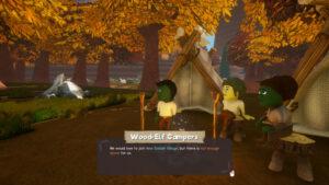 Dwarrows Free Download Crack Repack-Games
