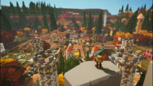 Dwarrows Free Download Repack-Games