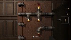 Escape: The Brother's Saloon Free Download Repack-Games