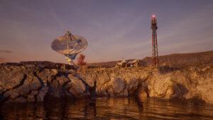 Estranged: Act II Free Download Repack-Games