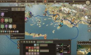 Field of Glory Empires Free Download Crack Repack-Games