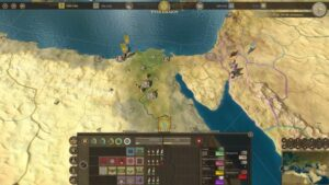Field of Glory Empires Free Download Repack-Games