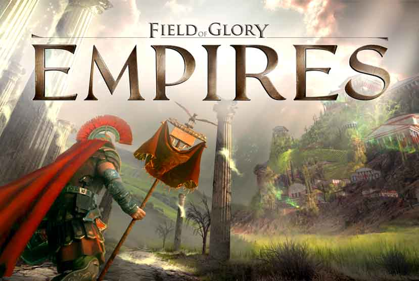 Field of Glory Empires Free Download Torrent Repack-Games