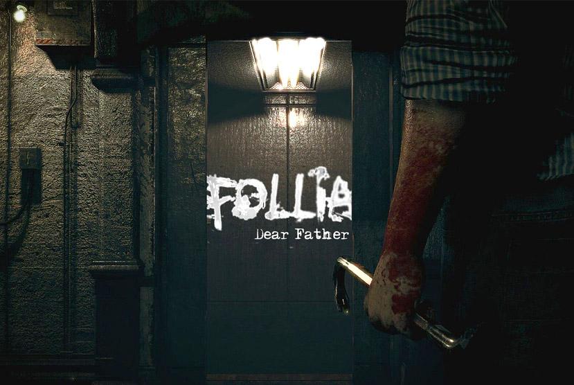 Follia – Dear father Free Download Torrent Repack-Games