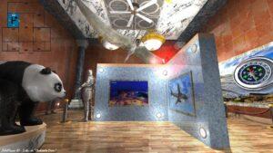 FotoMuseo 3D Free Download Repack-Games