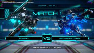 Garrison: Archangel Free Download Repack-Games