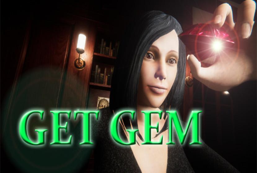 Get Gem Repack-Games