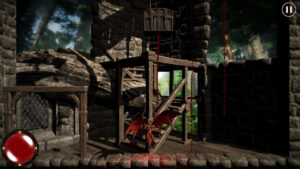 Get Over Blood Free Download Repack-Games