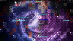 HEXTERMINATE Free Download Repack-Games