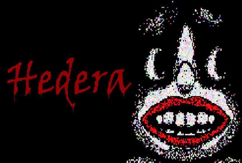 Hedera Repack-Games