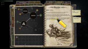 HellSign Free Download Crack Repack-Games