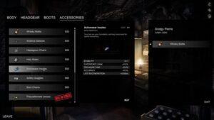 HellSign Free Download Repack-Games