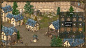 Hero of the Kingdom III Free Download Crack Repack-Games