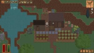Hollow Island Free Download Crack Repack-Games
