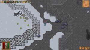Hollow Island Free Download Repack-Games