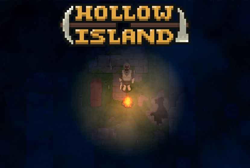 Hollow Island Free Download Torrent Repack-Games