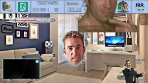 Home Life Simulator Free Download Repack-Games