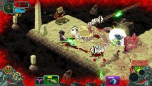 I Dracula Genesis Free Download Crack Repack-Games