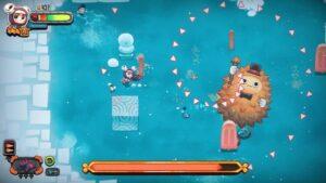 Juicy Realm Free Download Repack-Games