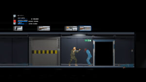 Lab 7: Cold Nights Free Download Repack-Games