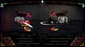 Library Of Ruina Free Download Crack Repack-Games