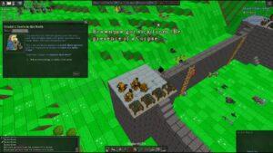 Lord of Dwarves Free Download Repack-Games