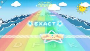 MUSYNX Free Download Repack-Games