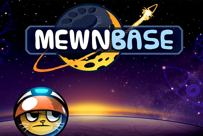 MewnBase Free Download Torrent Repack-Games