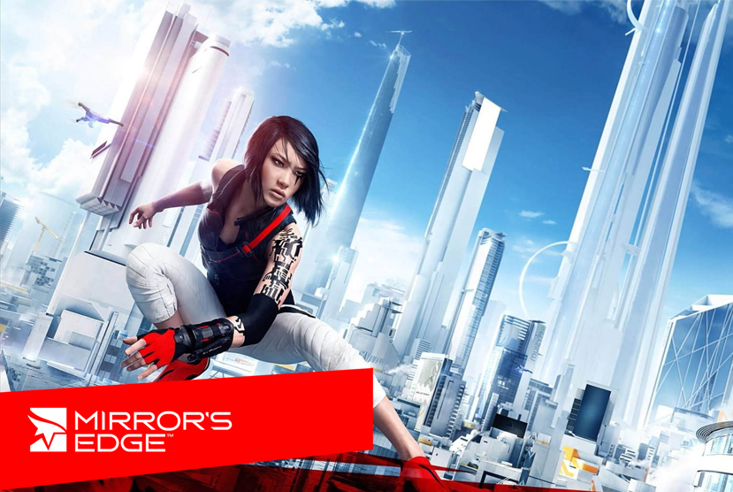 Mirror's Edge FREE Download