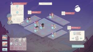 Moonfall Free Download Repack-Games