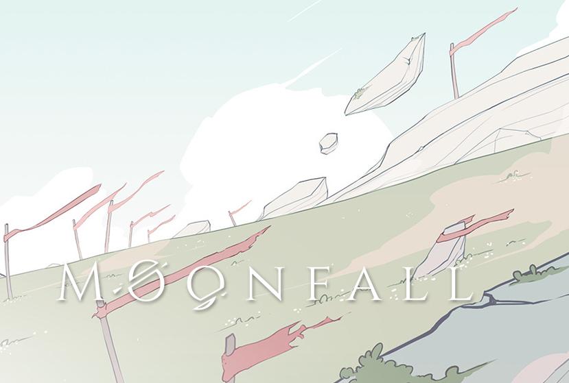 Moonfall Repack-Games