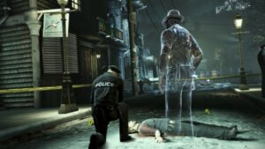 Murdered Soul Suspect Free Download Repack-Games