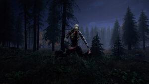 Nightwalker Free Download Repack-Games