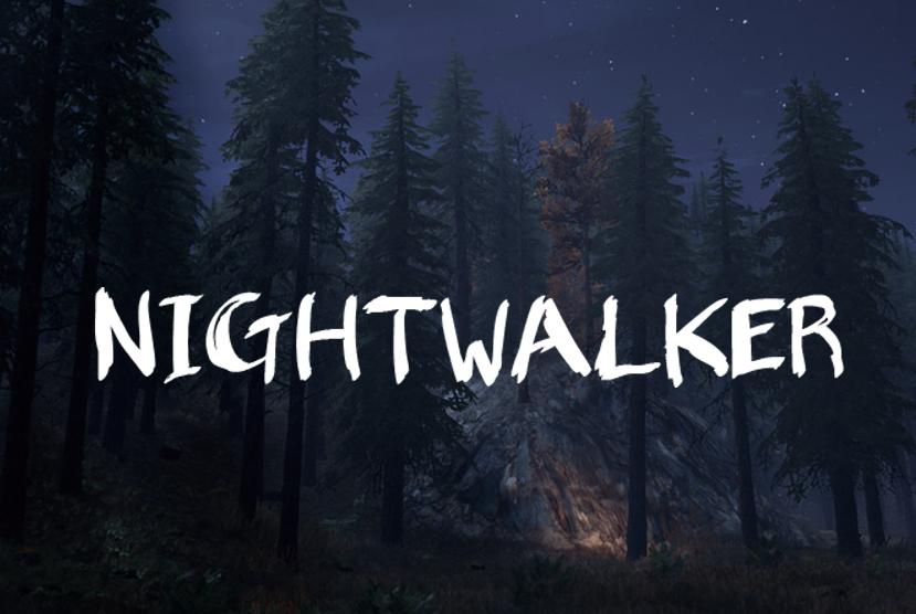 Nightwalker Repack-Games