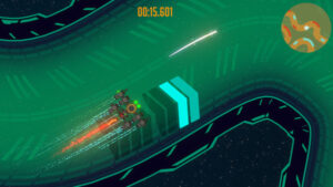 Nimbatus The Space Drone Constructor Crack Repack-Games