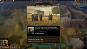 Old World Free Download Repack-Games