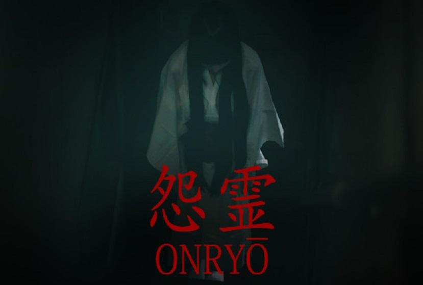 Onryo Repack-Games