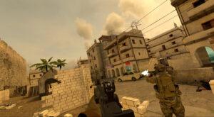 Onward VR Free Download Repack-Games
