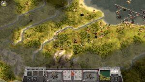 Order of Battle World War II Free Download Repack-Games