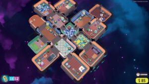 Out of Space Free Download Crack Repack-Games