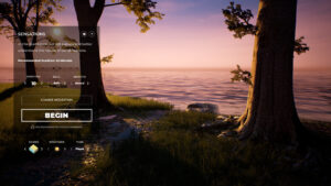 The Meditation Game Free Download Repack-Games