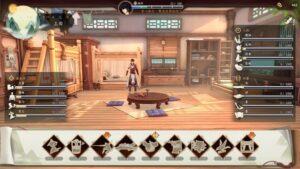 Path Of Wuxia Free Download Crack Repack-Games