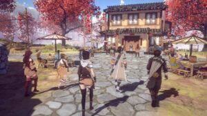 Path Of Wuxia Free Download Repack-Games